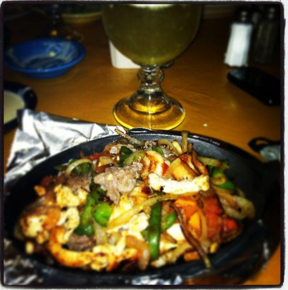 Poblanos Mexican Restaurant Food image
